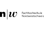 FHNW-0118-01
