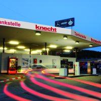 Knecht_Tankstelle-200x200