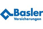 Basler-0118-01