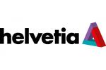 Helvetia-0118-01