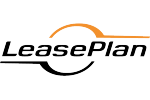 LeasePlan-0118-01