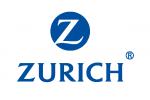 Zurich-0118-01-01