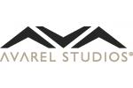 AvarelStudios-0118-01