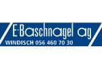 Baschnagel-0118-01