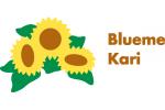 BluemeKari-0118-01