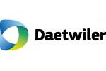 Daetwiler-0818-01