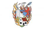 FeuerwehrWindischHabsburgHausen-0118-01-01