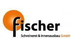 Fischer-0118-01