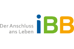 IBB-0118-01