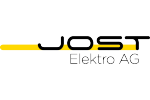 JostAG-0118-01