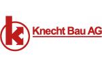 KnechtBau-0118-01