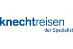 KnechtReisen-0118-01