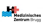 MedizinischesZentrum-0118-01