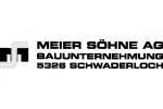 MeierSöhne-0118-01