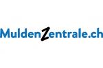 Muldenzentrale-0118-01