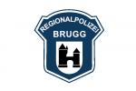 Regionalpolizei Brugg-0118-01