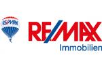 Remax-0118-01