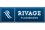 Rivage-0118-01