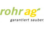 RohrAG-0118-01