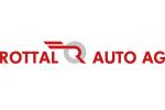 RottalAutoAG-0118-01