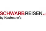 SchwarbReisen-0118-01