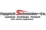 TeppichSchneider-0118-01