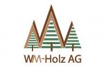 WMHolz-0118-01