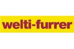 Welti-Furrer-0118-01-01