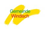 Windisch-0118-01