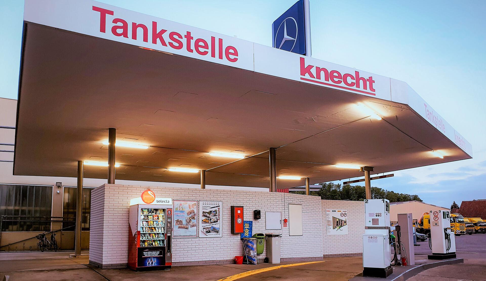 2019_05_15-Tankstelle-nach-Umbau-2
