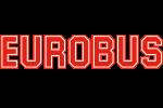 Eurobus-0118-01