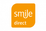 SMD-Logo_CMYK_white-on-orange-01
