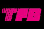 TFB-0519-01