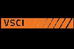 logo_vsci-01