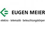 EugenMeier-0720-01-01