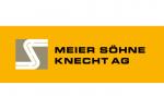 MeierSöhneKnechAG-0121-01